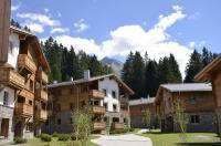 """Neues Konzept """"Catered Lodge"""" — Privà Alpine Lodge in Lenzerheide in der Schweiz eröffnet zur Wintersaison 2013/2014; Bildquelle medienunternehmung.de"""