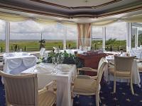 Panorama Gourmet Restaurant Sterneck, Bildquelle rauschpr.com