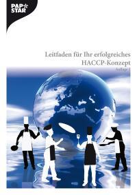 Papstar HACCP Katalog 2012; Bildrechte PAPSTAR