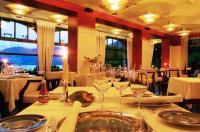 Park Hotel Weggis - Gourmet-Restaurant Annex