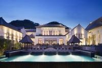 Park Hyatt Ningbo Resort and Spa, Bildquelle mikullagoldmann.de
