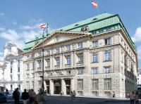 Park Hyatt Wien, Bildquelle MikullaGoldmann PR