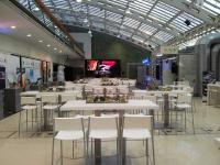 Austrian Event Award in Linz / Foto: Party Rent