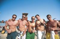 Party Stimmung auf Mallorca, Bildquellen Schauinsland-Reisen