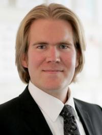 Patrick Schulte ist Internet- und Medienexperte und Geschäftsführer der billiton internet services GmbH mit Sitz in Siegen und Saarbrücken. Bildquelle: Spreeforum International GmbH