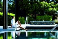 Penha Spa Lady Pool, Bildquelle alle Bilder Global Communication Experts GmbH