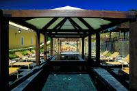 Penha Spa Pool Jacuzzi
