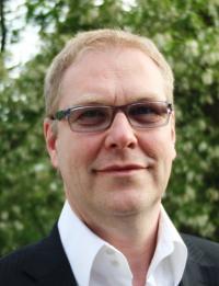 Peter Lagies, Regional Director Operations Berlin, Grand City Hotels & Resorts, Bildquelle max-pr.eu