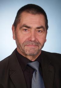 Peter Winkler, Bildquelle Lacher Großküchen GmbH