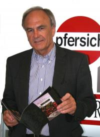Alfred Pfersich