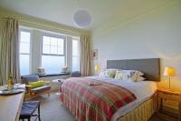 Polurrian Bay Hotel, Cornwall Zimmer