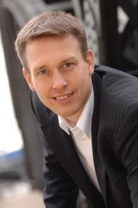 Daniel Puschmann — COO ProSieben Travel GmbH