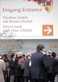 Bildquelle: Alle Messe Duesseldorf