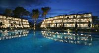 """Zum """"ersten Date"""" ins Puravida Blau Porto Pedro auf Mallorca: Die Lifestyle-Hotelmarke der TUI bietet mit den """"First Date"""" à-la-carte-Restaurants Raum für ungestörte Zweisamkeit"""