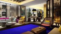 Bildquelle: Design Hotels™