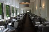Quality Hotel Vital zum Stern Restaurant