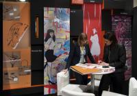 Quelle - Messe Frankfurt Exhibition GmbH/Petra Welzel