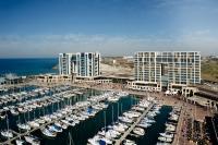 The Ritz-Carlton Herzliya