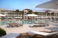 Riu Grand Palace Tikida Golf in Agadir