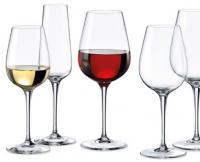 Glasserie 'Invitation / Bildquelle: Alle Rona Deutschland GmbH