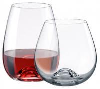 Glasserie 'Solution'
