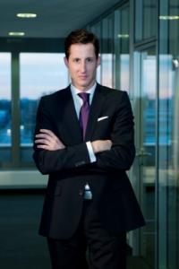 In dieser Folge ist Stefan Kulas, Geschäftsführer der Pit-Stop Systempartner GmbH, gefordert. Eine Woche lang arbeitet der 35-Jährige undercover im eigenen Unternehmen und wird von seinen Angestellten auf eine harte Probe gestellt.  (c) RTL / Lucas Hei