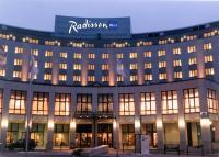 Radisson Blu Hotel Cottbus, Bildquellen rausch communications & pr