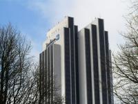 Copyright © Sascha Brenning/HSI Hotel Suppliers Index Ltd