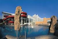 Radisson Blu Hotel, Stralsund; Bildquelle max pr