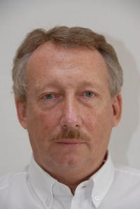TUI Chefreiseleiter Ralf Rau, Bildquelle TUI