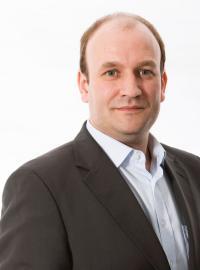 Sascha Hausmann, CEO von eRevMax International / Bildquelle: eRevMax International