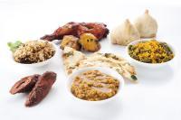 Food Variety India / Bildquelle: Rational AG