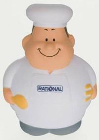 Chefkoch Paul