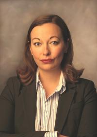 Rebecca Vey A-ROSA Management, Bildquelle A-ROSA