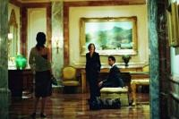 Regent Berlin Lobby, Bildquelle news-good.com