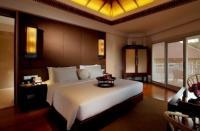 Regent Phuket Cape Panwa Pavillon, Bildquelle news-good.com