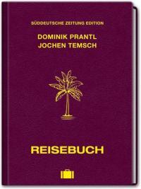 Reisebuch, libri.de