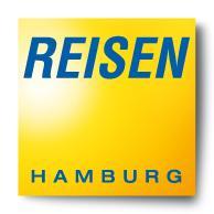 REISEN HAMBURG 2011: Von der Kreuzfahrt bis zum nachhaltigen Tourismus