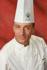Matthias Kleber / Bildquelle: Resort Mark Brandenburg