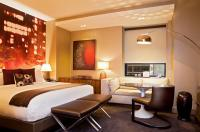 Respire by Hyatt Guestroom LOW RES