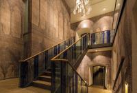 Das Interior vom Restaurant Alter Hof / Bildquelle: münchner marketing manufaktur gmbh