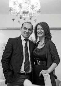"""""""Ausländisches Restaurant des Jahres 2013"""" Bosporus, Köln ausgezeichnet vom Schlemmer Atlas 2013"""