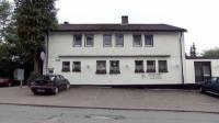 Christian Rach ist im Kreis Siegen in Bad Berleburg unterwegs, um herauszufinden, ob es für das 'Britannia Inn' und seinen sympathischen Inhaber Michael Cox noch eine letzte Chance gibt, alle Bilder Bildquelle (c) RTL