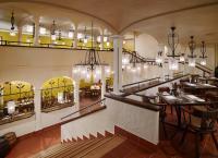 "Restaurant ""Taverne"", Bildquelle max-pr.eu"