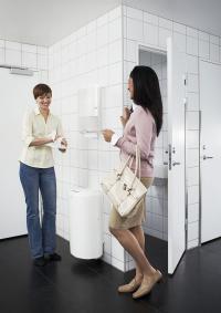 Bildquelle BZ.COMM GmbH