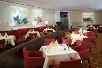 Sheraton Essen Hotel - Restaurant am Park