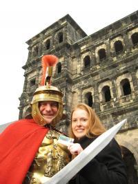 Bildquelle: Rheinland-Pfalz Tourismus GmbH