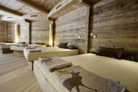 Entspannung pur / Bildquelle: Beide Rieser Aktiv & Spa Resort