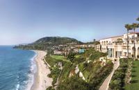 The Ritz-Carlton Los Angeles, Laguna Niguel