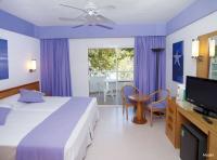 Ein Zimmer im Riu Don Miguel / Bildquelle: Riu Hotels & Resorts